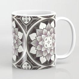 Pure Mandala Coffee Mug