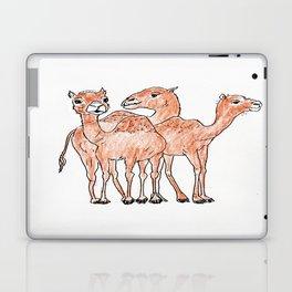 Happy Hump Day Laptop & iPad Skin