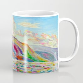 Peachland Trip Coffee Mug