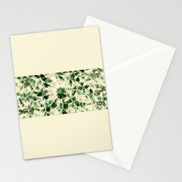 - planck_03_02 - Stationery Cards
