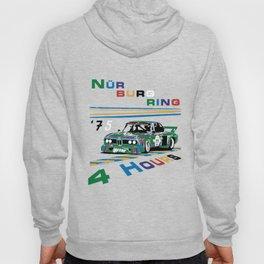 1975 BMW Victory at 4 Hours of Nürburgring Hoody