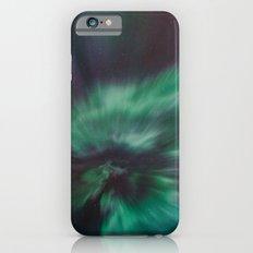 Aurora iPhone 6s Slim Case