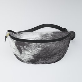 West Fork Carson River Fanny Pack