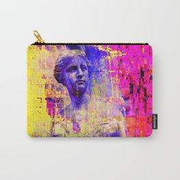 Genoa Venus Carry-All Pouch