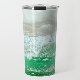 Sea 17 Travel Mug