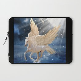 pegasus Laptop Sleeve