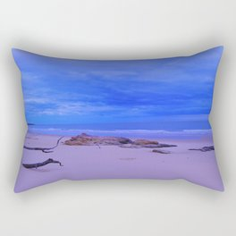 Before the Storm on the Kimberley Coast Rectangular Pillow