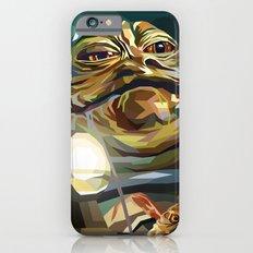 SW#42 Slim Case iPhone 6s