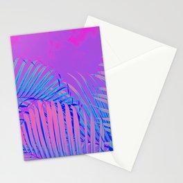 Lavender days Stationery Cards