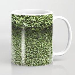 Savannah Georgia 321 Green Door Coffee Mug