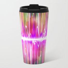 luxunda Travel Mug