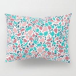 Terrazzo AFE_T2019_S5_2 Pillow Sham