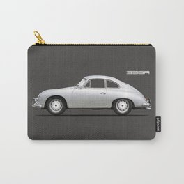 The 356A Coupe Carry-All Pouch