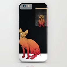 We Own The Night iPhone 6s Slim Case