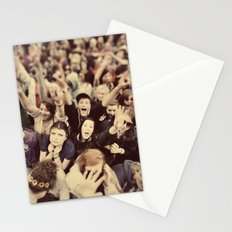 Little somethings Stationery Cards
