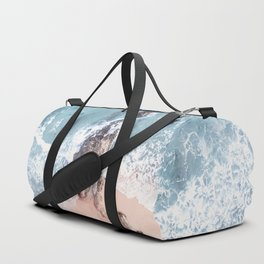 Coast 16 Duffle Bag