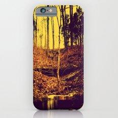 my own secret way home Slim Case iPhone 6s