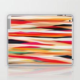 AEON Laptop & iPad Skin