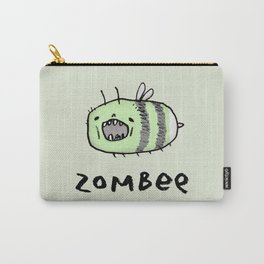 Zombee Carry-All Pouch
