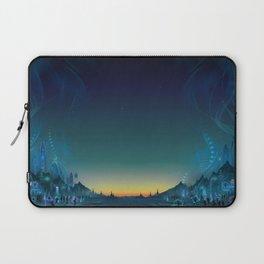 Dawn Laptop Sleeve