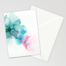 Sweet Union Stationery Cards