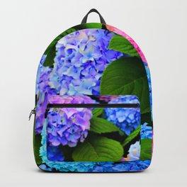 Wonderland is Calling Backpack