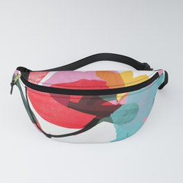 lily 32 Fanny Pack