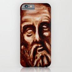 Plato Slim Case iPhone 6s