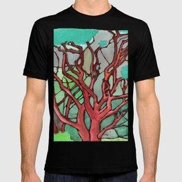 Manzanita T-shirt