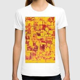 Kaley T-shirt
