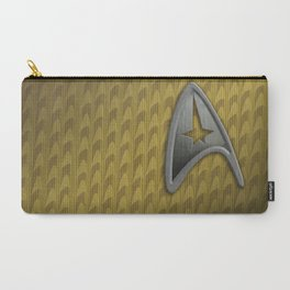 Command Carry-All Pouch