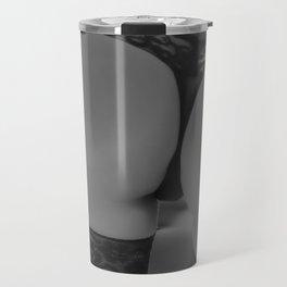 Lingerie 27 Travel Mug