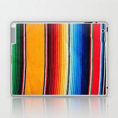 zarape Laptop & iPad Skin