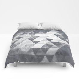 dythyrs Comforters