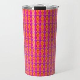 Bark III Travel Mug