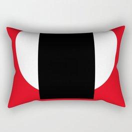 Tycho Rectangular Pillow