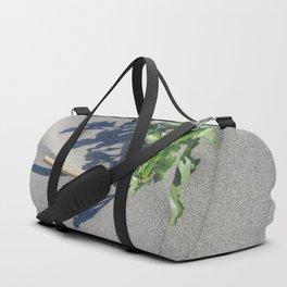 Shoreline Shadow 2 Duffle Bag