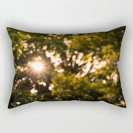 Flare Rectangular Pillow