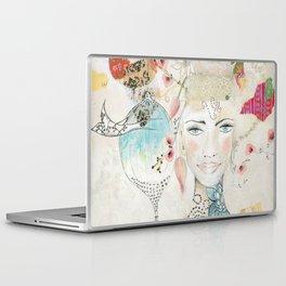 Unfold Laptop & iPad Skin