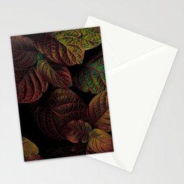 #02 Stationery Cards