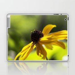 am wegrand_3 Laptop & iPad Skin