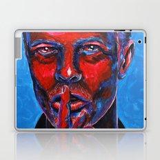 D.B. by carographic Laptop & iPad Skin