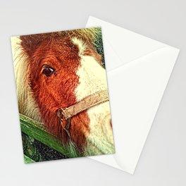 My Little Pony Stationery Cards