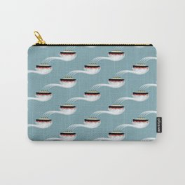 Ship of Dreams Carry-All Pouch