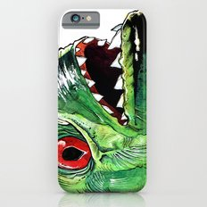 Piraña Slim Case iPhone 6s
