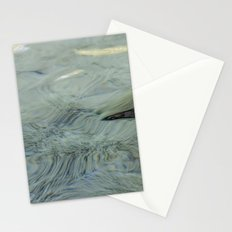 Long Days of Summer Stationery Cards