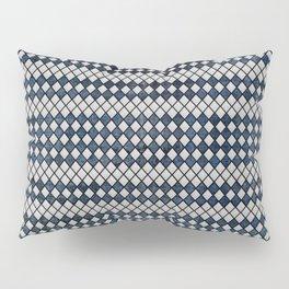 mosaic 8 Pillow Sham