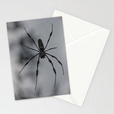 Spydey Stationery Cards