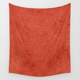 Red Velvet Wall Tapestries Society6