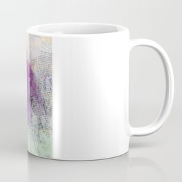 Figura Palindroma Coffee Mug